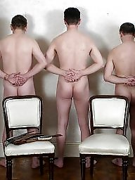 Trains, Trained, Slave training, Slave mistress, Slave male, Slave femdom