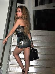 Teen lingerie