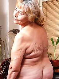 Hairy granny, Grannies, Old granny, Granny, Hairy mature, Old young