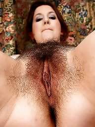 Hairy mature, Mature hairy, Amateur pussy, Mature pussy, Hairy pussy