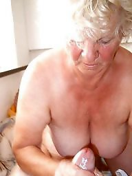 Bbw granny, Grannies, Granny, Granny boobs, Bbw grannies
