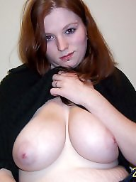 Bbw boobs, Bbw, Work, Bbw stocking, Stockings