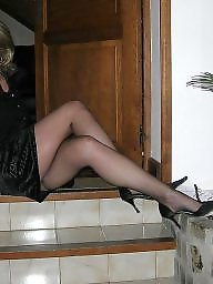 Milf fuck, Young fuck, Mature fuck, Old young, Fuck mature, Penis