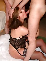 Two sex, Two amateur milfs, Takes two, Sluts group, Slut on slut, Slut group
