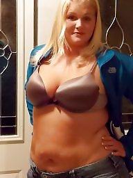Fat bbw, Fat ass, Blonde bbw, Fat, Bbw ass, Bbw blonde