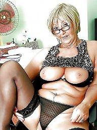 Big mature, Mature big boobs, Mature big tits, Big tits mature