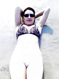 Public slut, Public nudity, Public, Nudity, My sluts, My slut