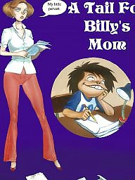 Milf cartoon, Mom cartoon, Milf cartoons, Cartoon mom, Mom cartoons, Cartoon milf