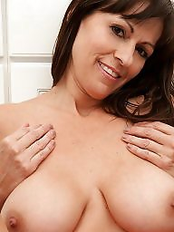 Women milf, Women mature, Real p, Real milfs, Real milf real mature, Real milf