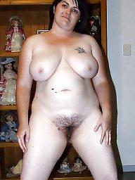 Wife chubby, Milf chubby, Bbw wife milf, Bbw milf wife, Amateur milf chubby, Amateur chubby wife
