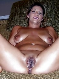 X mom, Spreads, Spreading milf, Spreading mature, Spreading, Spread legs