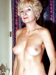 Older, Horny mature, Wives, Mature wives