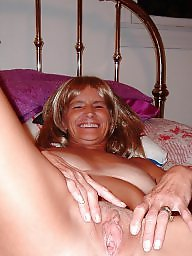Toys old, Toys mature, Toying mature, Toy mature, Sexy,old, Sexy mature ladys