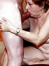 Granny ass, Granny, Bbw grannies, Mature ass, Grannies, Granny bbw