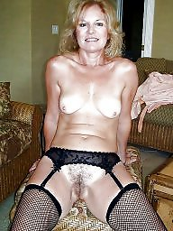 Magnificent tits, Magnificent matures, Magnificent mature, 32 b, 32, Magnificent
