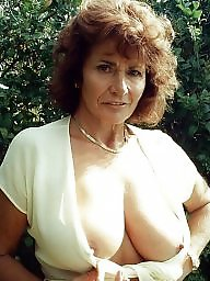 Dolls, Doll, Amateur mature, Mature amateur, Mature tits
