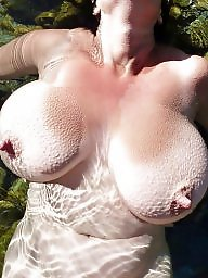 Mature boobs, Big boobs, Big, Big mature, Matures, Mature big boobs