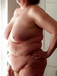 Mature lady bbw, Mature bbw ladie, Lady bbw, Bbw lady, Mature ladys, Mature ladies