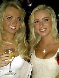 Sophie slut, Sophie g, Facebook blonde, Blonde facebook, Sophie d, Sophie