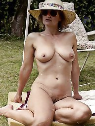 Women mature, Maturity women, Mature womens, Amateurs women, Mature women, 43