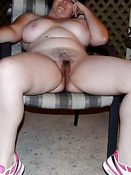 Chubby, Chubby amateur, Amateur chubby, Mature boobs, Chubby wife, Mature slut