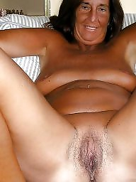 Tanning, Tanned milf, Tanned matured, Tanned mature, Tanlies, Tan hairy