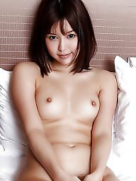 Small tits, Japanese, Cute, Small