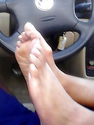 Ebony hairy, Hairy black, Hairy ebony, Ebony soles, Soft
