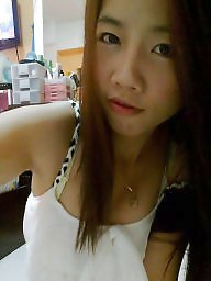 X girlfriends, X-girlfriends, X-girlfriend, Teens friends, Teens asian, Teen, girlfriend