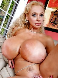 Tributed matures, Tributed mature, Tribute matures, Mature tributes, Mature tribute, Tribute mature