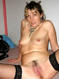 Matured wives, Mature wives amateur, Mature wives, Mature amateur wives, Mature milf wives, Amateur mature wives