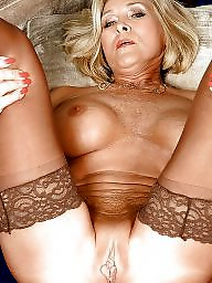 Toing mature, Milfs flashing, Milf fuck, Milf flashing, Milf flash, Milf bitch