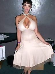 Round big boobs, Round boobs, Likes it, Big round boobs, Big round, Big cĺit