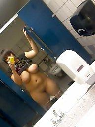 Selfshot x, Selfshot babes, Selfshot amateur, Huge boobsù, Huge boob, Huge big boobs