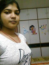 Indian, Indian girls, Indians, Indian girl, College