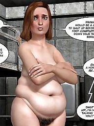 Mature cartoon, Comics cartoon, Comics, Cartoon bbw, Cartoons, 3d cartoon