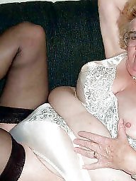 Granny mature, Bbw mature, Granny bbw, Amateur granny, Bbw granny, Granny amateur