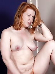 Big nipples, Hairy bbw
