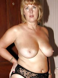 Stockings hairy bbw, Stockings hairy, Stockings bbw, Stocking bbw, Hairy stockings, Hairy stocking