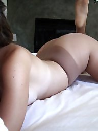 Pantyhose, Pantyhose amateur, Amateur stockings
