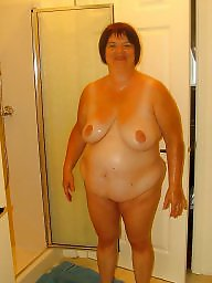 Yoings, Yoed, Part 1 bbw, Part 1 mature bbw, Mature parted, Bbw part 5