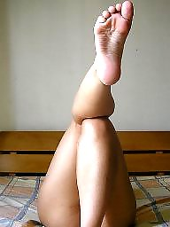 Mature legs, Sexy mature, Mature faces, Mature face, Sexy legs, Long legs