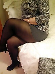 Tights bbw, Tightly, Tight tights, Tight, Bbw tight, Tight bbw