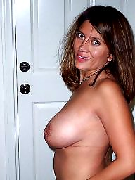 Photos mature, Photo milf, Milfs photo, Milf photo, Milf friends, Milf friend