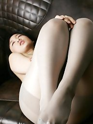 Asian upskirt, Asian stockings, Pantyhose upskirt, Pantyhose, Upskirt pantyhose, Asian pantyhose