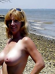 Mom, Mature moms, Saggy, Amateur mom, Milf mom, Saggy mature