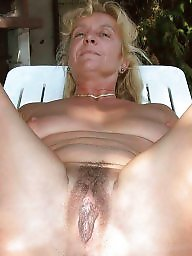 Real amateur, Housewives, Real milf