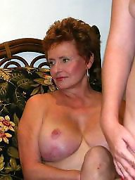 Amateur swingers, Amateur mature, Swingers, Mature swingers, Swinger, Mature group
