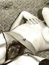 Hairy panties, Vintage panties, Hairy voyeur, Hairy retro, Vintage, Panties