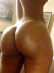 Womenly ebony, Womenly black, Women ebony, Women black, Women big boob, Women boobs